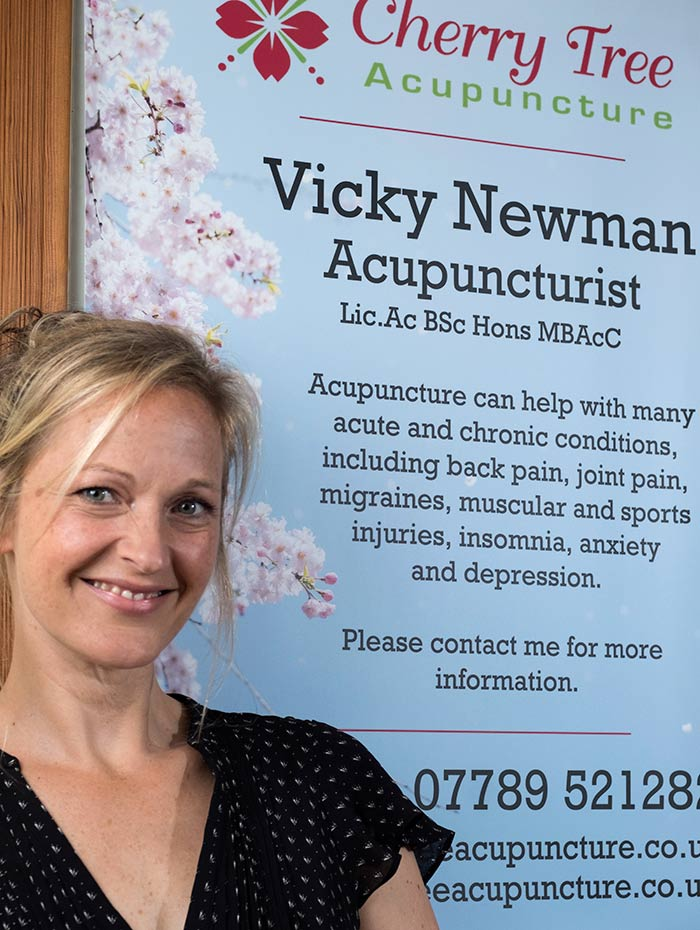book best acupuncture in brighton