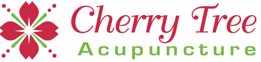 Cherry Tree Acupuncture